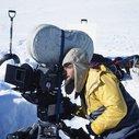 Adam Carolla Explains Why Cameramen Dress the Best | The Black and Blue