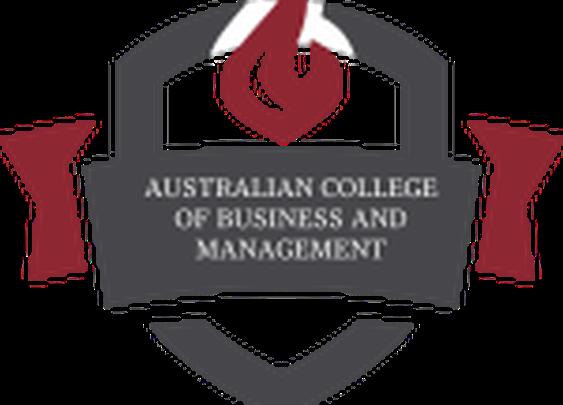 APLS Course Australia : Positive Life Skills Workshop Program - 2014