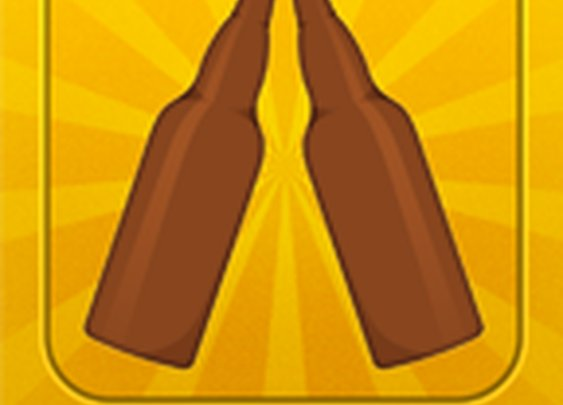 Untappd - Drink Socially - Discover new beers and bars near you!