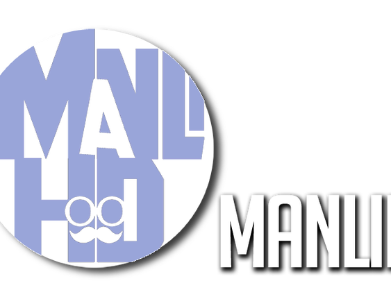 Men: You're missing this key element to manhood! More Than a Moustache Part 4 | Josh Hatcher | Manlihood.com