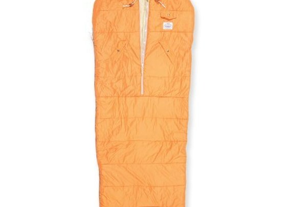 Poler The Napsack Sleeping Bag - Free Shipping at REI.com