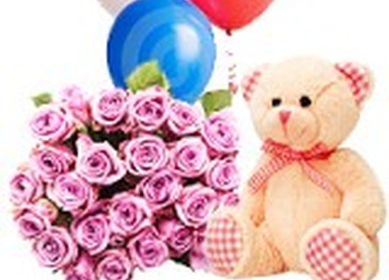 Buy Birthday Cakes & Flowers Online At Flowerzncakez.Com