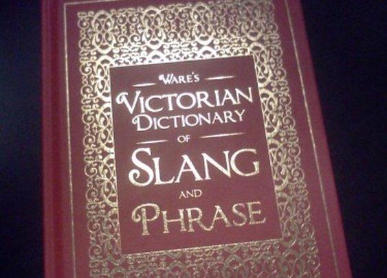12 Victorian Slang Phrases You've (Probably) Never Heard