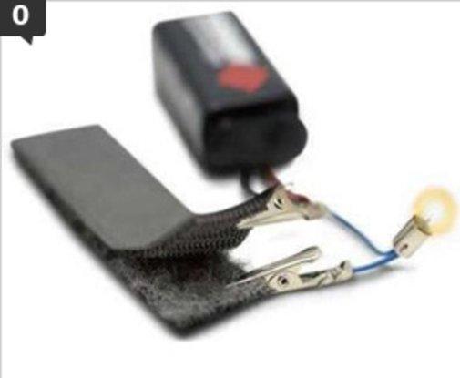 Newest products - HackerThings - StumbleUpon
