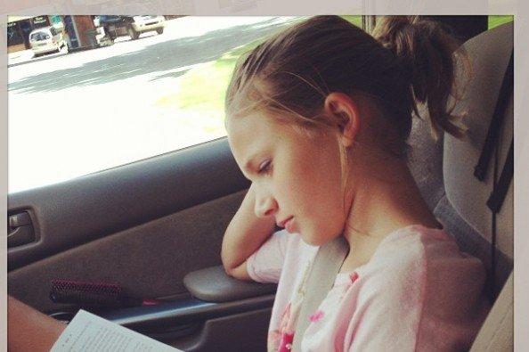 Rebecca's Migraine Treatment   by Vicki McClure - GoFundMe