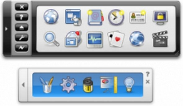 Create The Ultimate USB Rescue Drive « Not Just A Random Blog - StumbleUpon