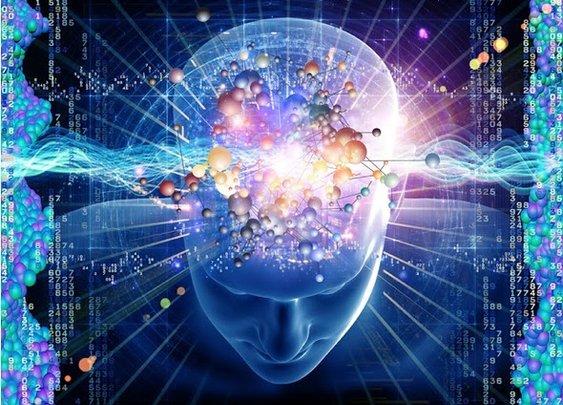 Expanded Consciousness: 166 Documentaries To Expand Your Consciousness - StumbleUpon