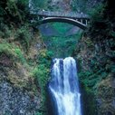A Year Of Family Hikes | Travel Oregon