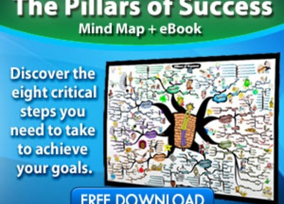 Top 10 Thinking Traps Exposed — How to Foolproof Your Mind, Part I - StumbleUpon