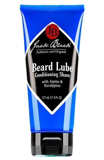 Jack Black 'Beard Lube' Conditioning Shave | Nordstrom