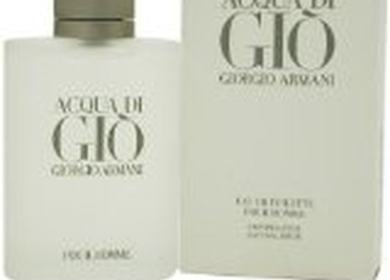 Top Ten Colognes for Men - TheTopTens.com
