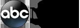Trader Joe's Drops Black-Neighborhood Store Plan - ABC News