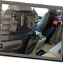 Tactical Custom Seat Covers