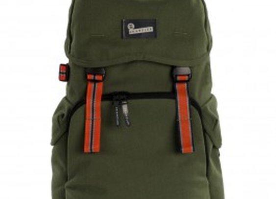 KARACHI OUTPOST (S) - Camera Travel Backpack | Crumpler