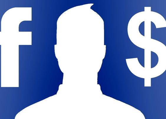 Facebook Fraud - YouTube