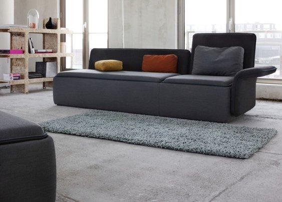 PALAU Stream Sofa Design by Arik Levy