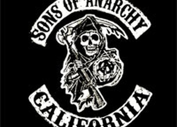 Sons Of Anarchy Creator Says A Game Is Definitely Coming