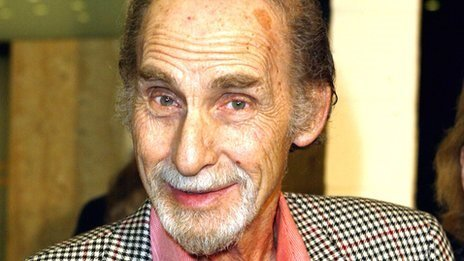 RIP Sid Caesar: Mel Brooks and Woody Allen pay tribute