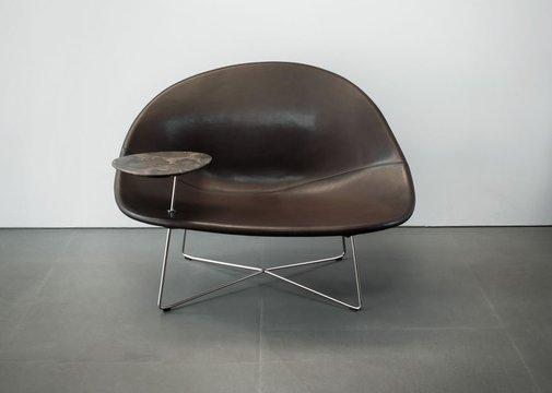 TACCHINI Isola Chair Design by Claesson Koivisto Rune