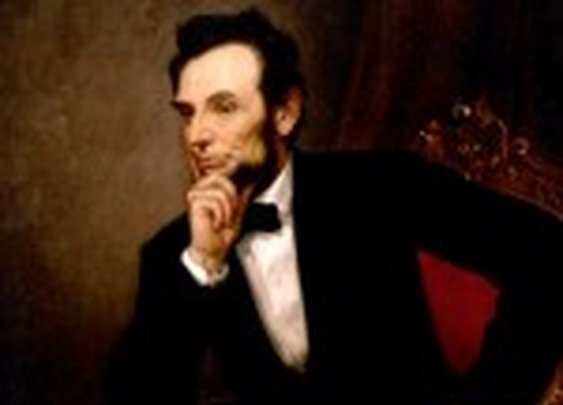 10 Things You May Not Know About Abraham Lincoln — History in the Headlines