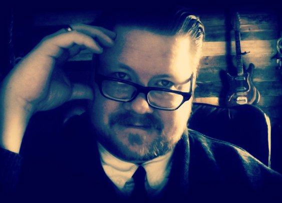 Don't be a Pansy – More then a Moustache Part 7 |Josh Hatcher | Manlihood.com