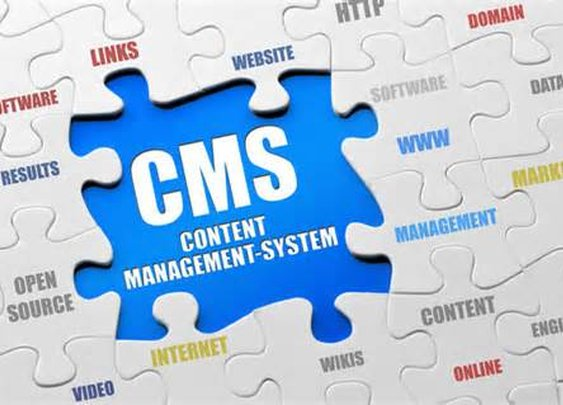 Online Internet Marketing Courses — A professional training helps you to best utilize the content management system.