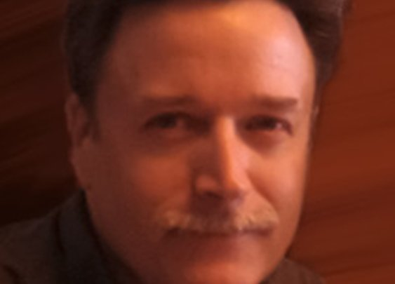 Wright's Writing Corner–Guest Post from Best-selling Author Michael J. Sullivan | Welcome to Arhyalon