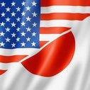 10 Japanese Travel Tips for Visiting America translater from Japanese