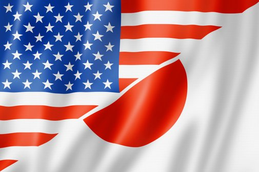 10 Japanese Travel Tips for Visiting America translater from Japanese