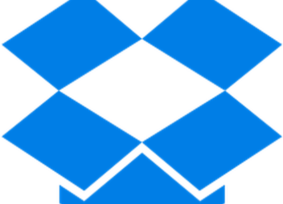Dropbox - Goverment Data Requests Principles