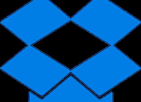 Dropbox - Goverment Data Requests Principles