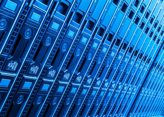 How To Choose Web Hosting In Three Simple Steps - Human Proof Designs