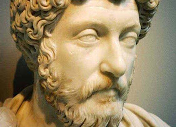 10 Things Marcus Aurelius Can Teach You