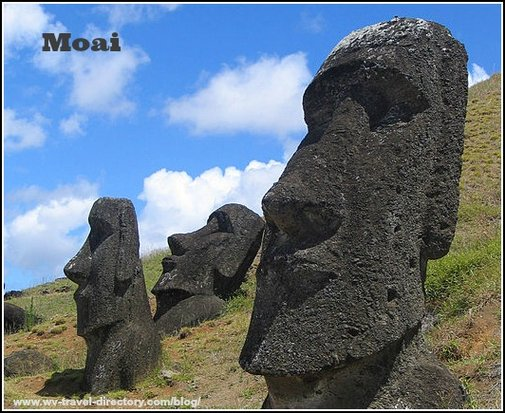 Top 12 famous statues in the world to visit
