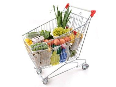 27 Foods You Should Never Buy Again | Reader's Digest