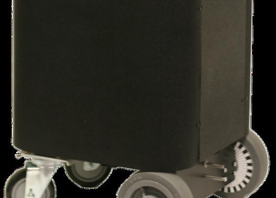 MantaroBot TelePresence Robots