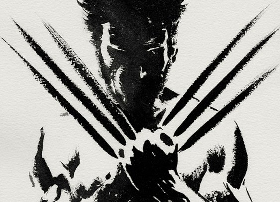 Unleash Your Inner Wolverine: How to Develop Superhuman Healing Power | The Art of Manliness