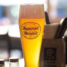 Wheat Beers - A Look at the History and Types of Wheat Beer