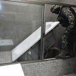 El Chapo's Secret Escape Tunnel | StashVault