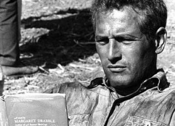 25 Books Every Man Should Read » Made Man