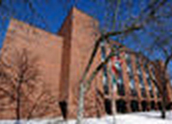 De La Salle's passion shows in Fraser Institute rankings