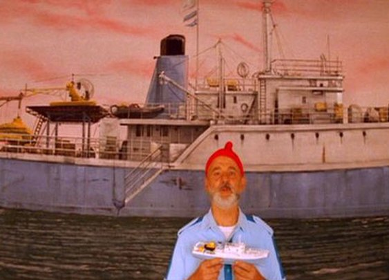 25 Fascinating Facts You Might Not Know About Wes Anderson Movies