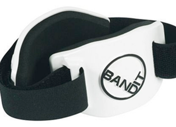 Daily Addition: BandIT Forearm Band