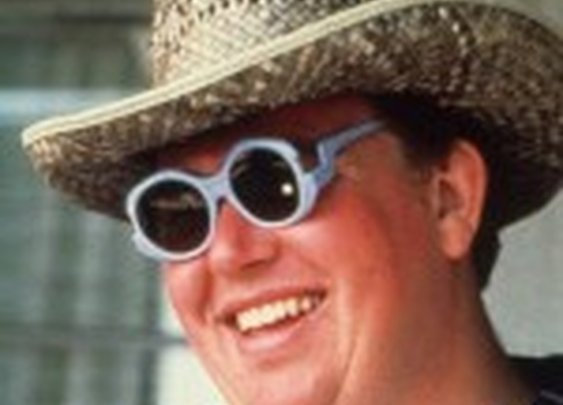 8 Facts You Might Not Know About The Great John Candy
