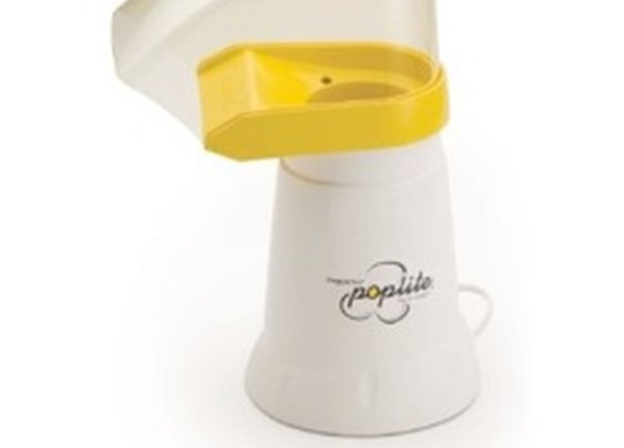 Pick Of The Day: Presto Poplite Air Popper