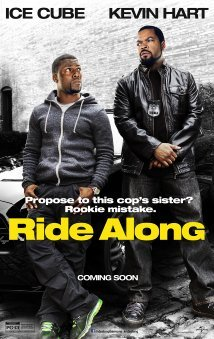 Ride Along (2014) - IMDb