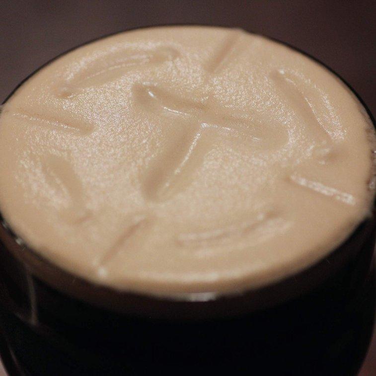 Best Irish Pubs in America - Thrillist Nation