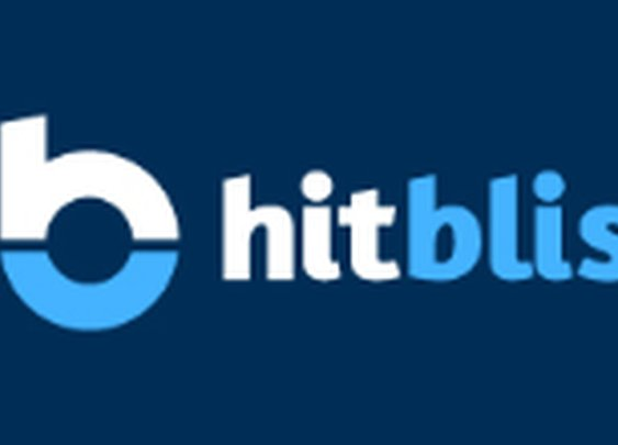 Hitbliss: Watch Ads, Earn Free Movies & TV