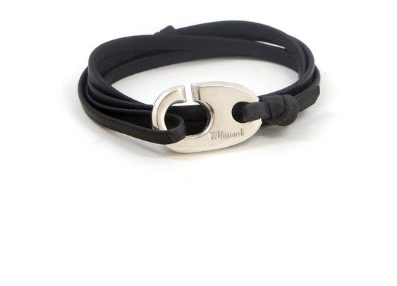 For Men: Get the Bracelet Trend with Miansai