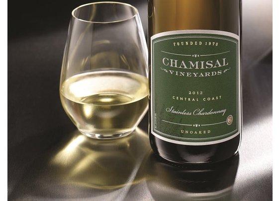5 American Chardonnays That Don't Suck
